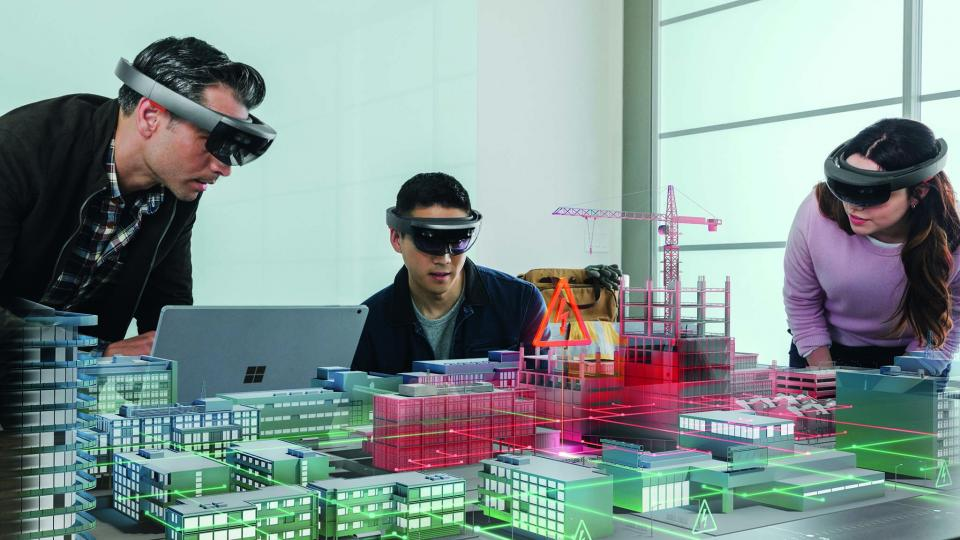microsoft-hololens-everything-youll-ever-need-to-know-about-microsofts-ar-device-2